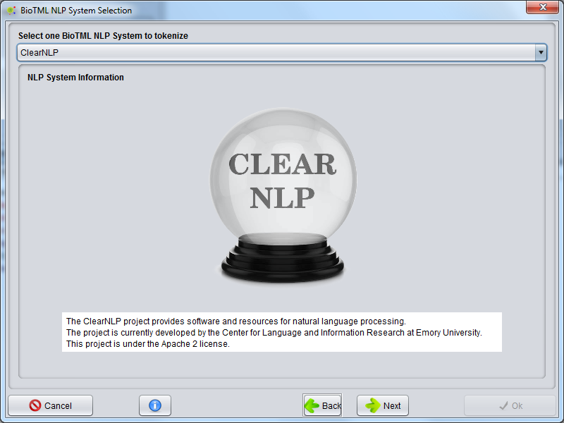Select NLP System By BioTML.png