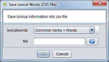 LexicalWords Export Fileb.png