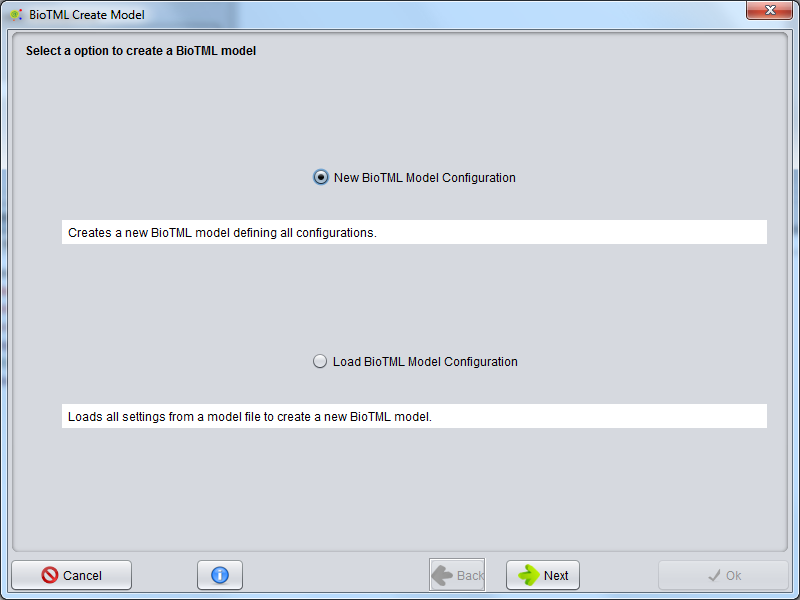 Select New or Load Configuration By BioTML Tagger.png